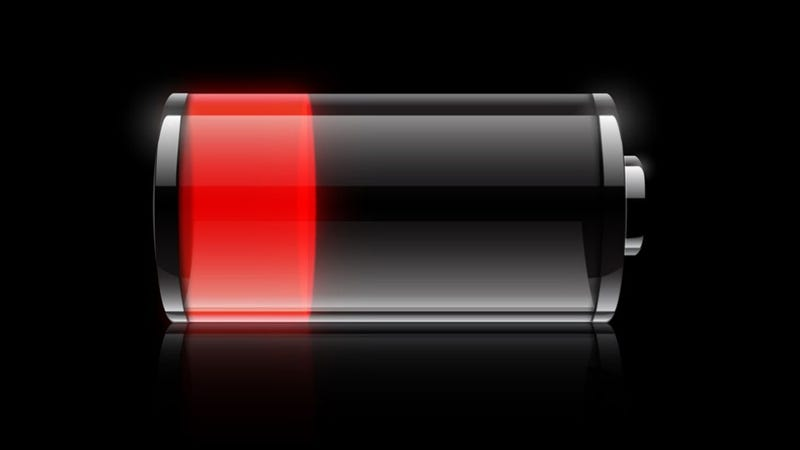 How To Take Care of Your Smartphone Battery the Right Way