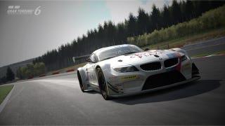 Illustration for article titled Fantastic, Infuriating: Jalopnik Plays Gran Turismo 6