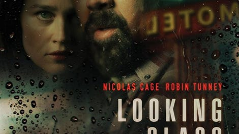 looking glass will make you nostalgic for when nic cage did movies
