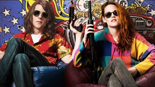 The Best Techno-thriller of the Weekend is <i>American Ultra</i>