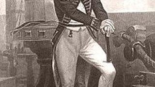 HistorySpin: Stephen Decatur, American Bad Ass - Part 2