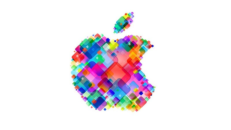 Illustration for article titled WWDC 2012: Apple Had a Pretty Amazing Day