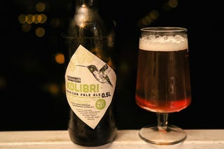 Illustration for article titled Most úgy érzem, hogy ez az a sör, amit eddig hiába kerestem