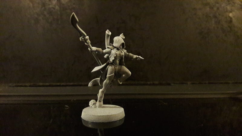Ynnari conversion ideas Mfregdnbzl8tzou8mwft