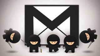 Illustration for article titled Master the New Gmail with These Tips, Shortcuts, and Add-Ons