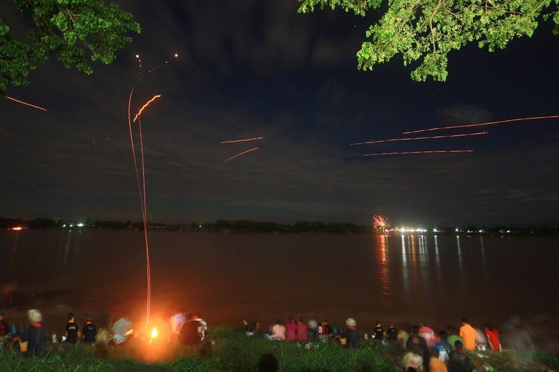 Festival de Phayanak