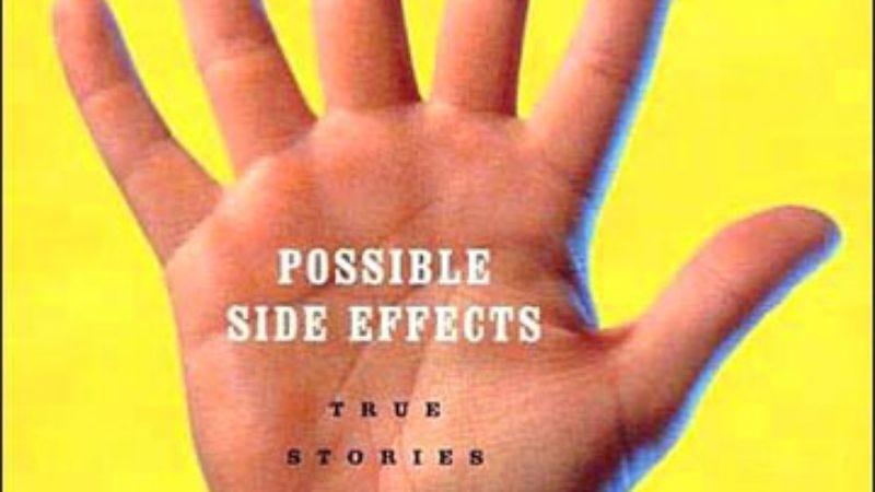 Illustration for article titled Books 2006