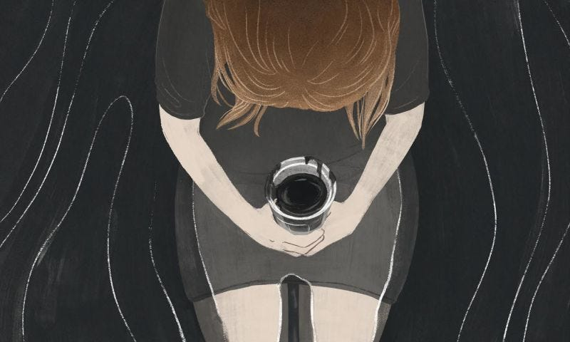 Illustration for article titled Ask a Former Drunk: It's Time to Talk About Alcohol and Sex