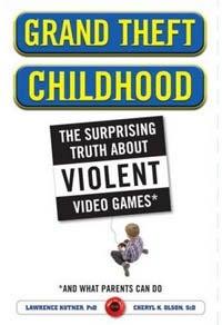 Illustration for article titled Grand Theft Argument