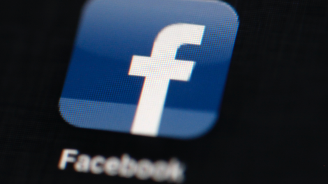Facebook's New Face Recognition Features: What We Do (and