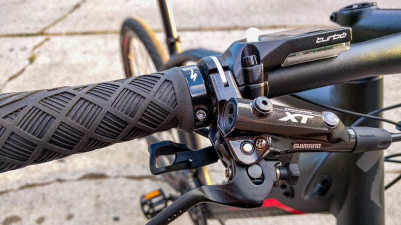 2016 Specialized Turbo S Review The Best Electric Bike Yet At A