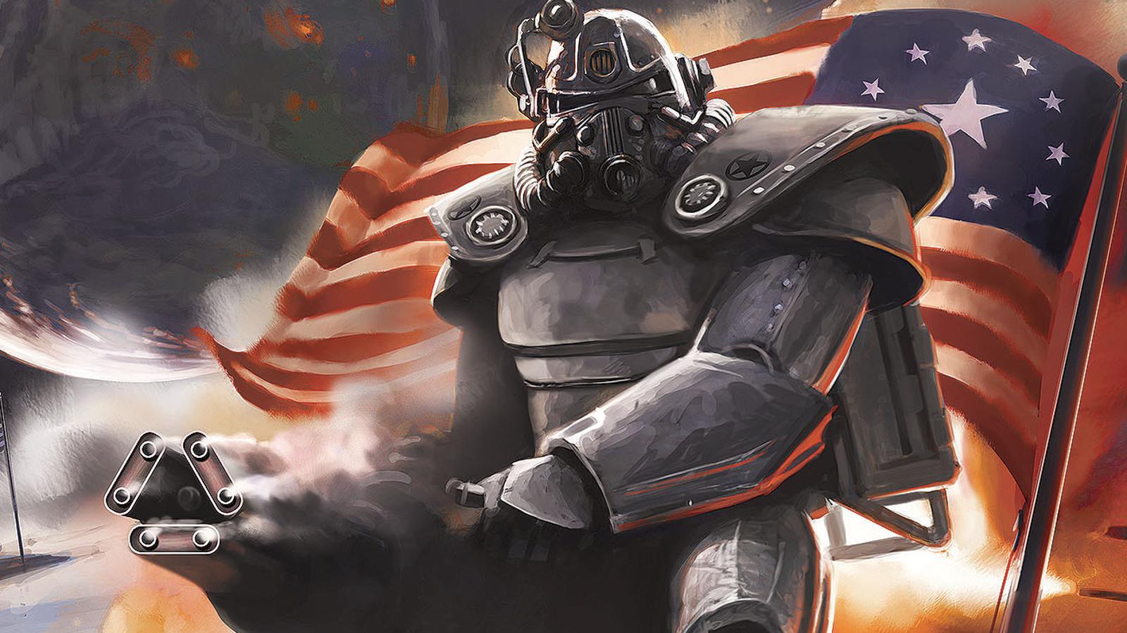 Trucos y consejos para jugar a Fallout 4 sin despeinarse