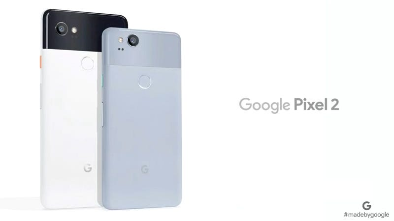 All images: Google