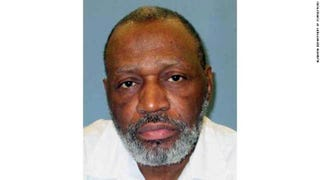Vernon Madison (Alabama Department of Corrections)