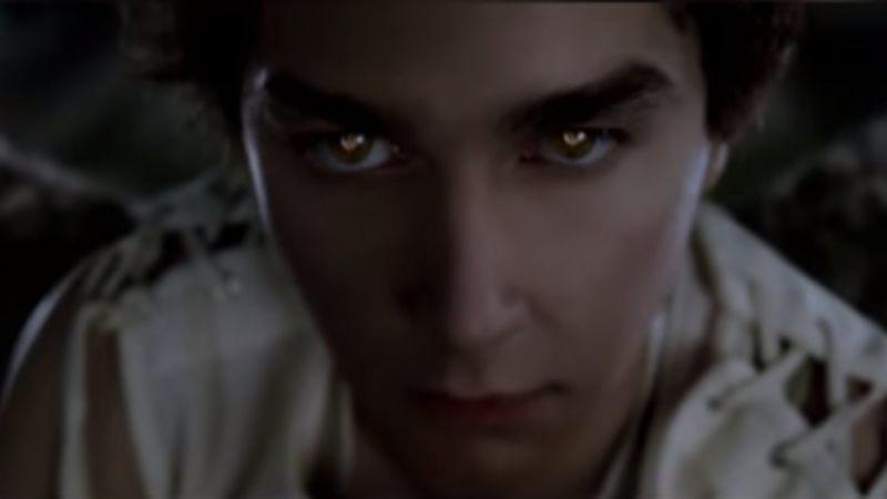 Screenshot: Warner Bros. Pictures