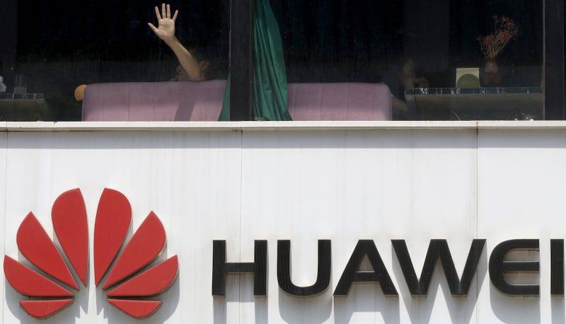 Illustration for article titled Cómo puede afectar a Huawei y sus usuarios el veto de Estados Unidos
