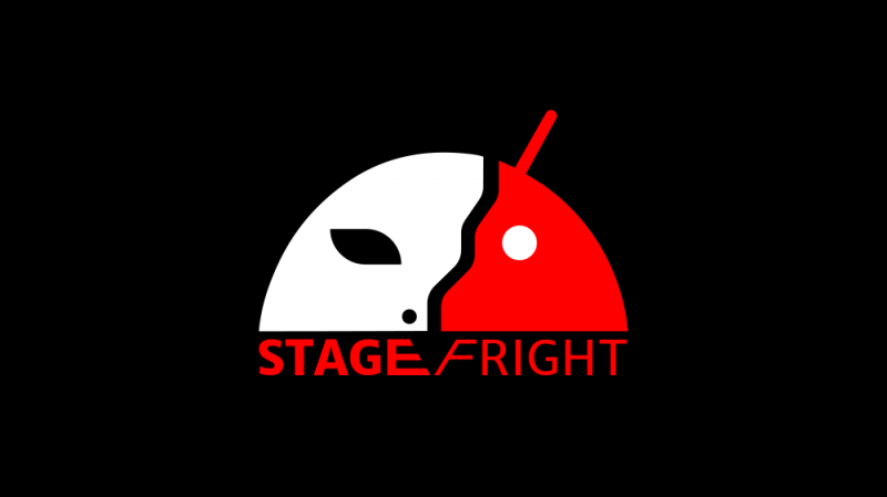 Illustration for article titled Stagefright sigue vivo: la mayoría de dispositivos Android se puede infectar con un mp3