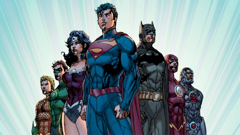 Illustration for article titled What DC's 'New 52' Got Right—And What It Got Wrong