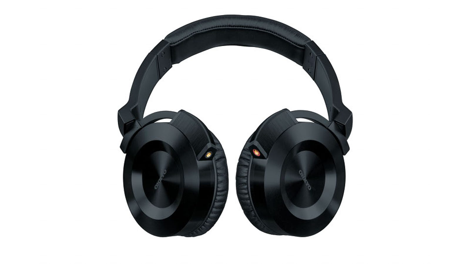 sony professional headphones wireless