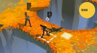 Illustration for article titled Massive Chalice: The Kotaku Review