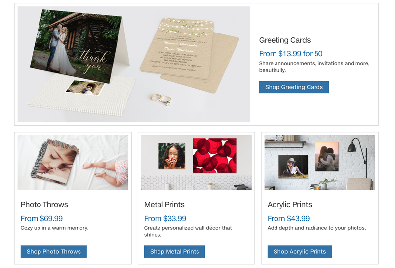 Costco Photo Is Our Readers Favorite Photo Printing Service