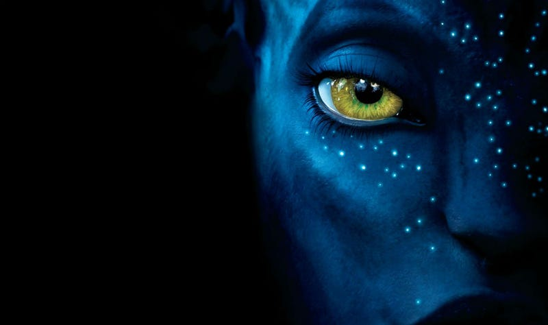 James Cameron's Avatar: Image: 20th Century Fox