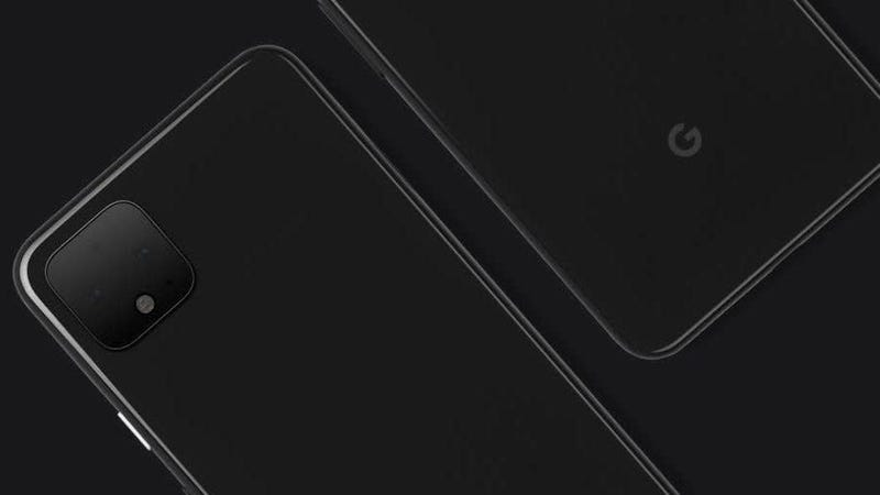 Illustration for article titled Purported Leaked Pixel 4 Demos Show Off Improved Google Assistant