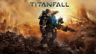 Illustration for article titled TAY Game Night: Titanfall(Xbox One)