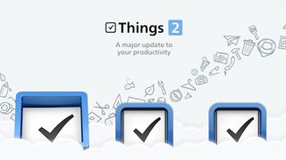 Illustration for article titled GTD-Powered To-Do App Things Updates, Now Syncs To-Dos and Projects Across Devices