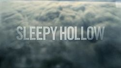 Illustration for article titled Sleepy Hollow Live Chat!