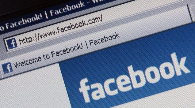 Facebook s Ban On Political Ads Will Resume Following Georgia Senate Runoffs