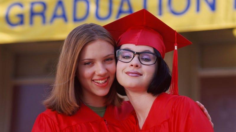Photo via United Artists/IMDb