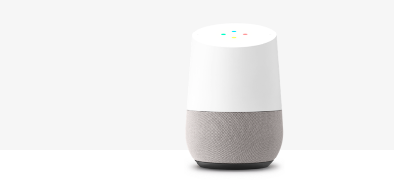 Illustration for article titled How to Make Sure Google Home Has Your Correct Address