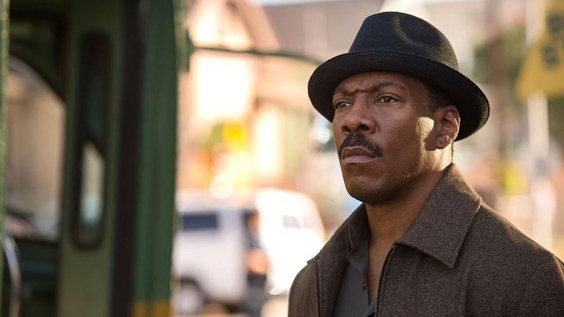 Photo: Tribeca Film Festival