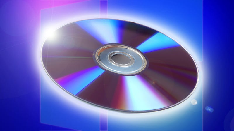 windows 8 fresh install without cd