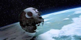 Illustration for article titled El segundo film independiente de Star Wars necesita nuevo director