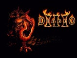 Illustration for article titled Diablo III's Release Will Precede StarCraft 2's