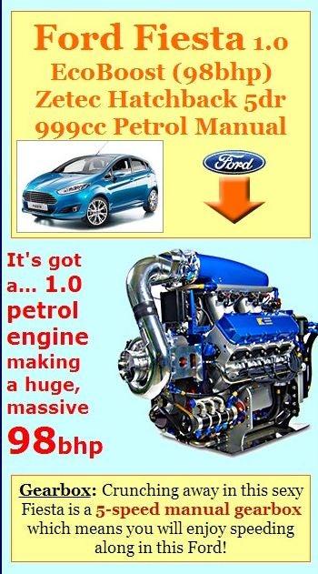 Illustration for article titled Best. Car dealer site. Ever!