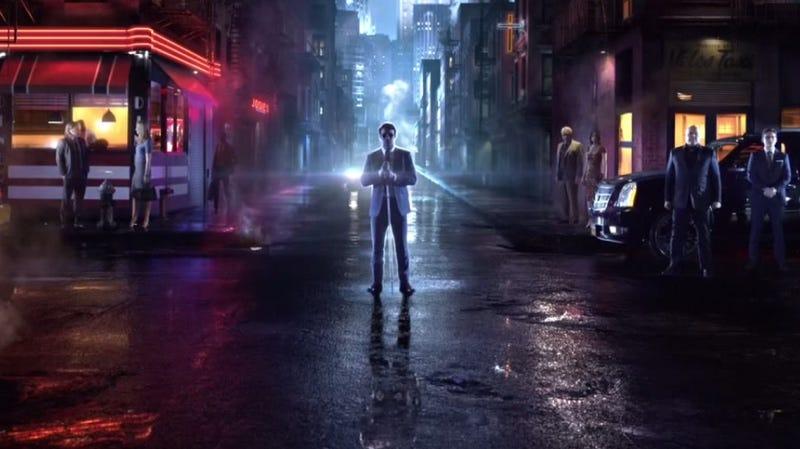Illustration for article titled Estas son las series y películas que vienen y se van de Netflix durante marzo
