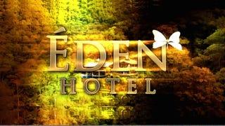 Illustration for article titled A TV2 bocsánatot kért az Éden Hotel-erőszak miatt