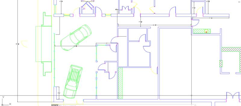 Illustration for article titled Renovation Rant