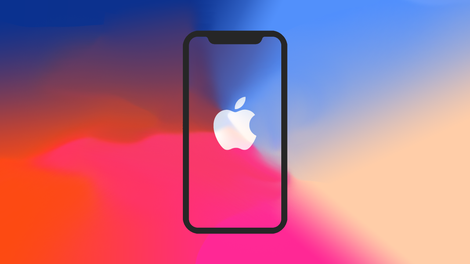 iphone x everything you need to know about apple s most