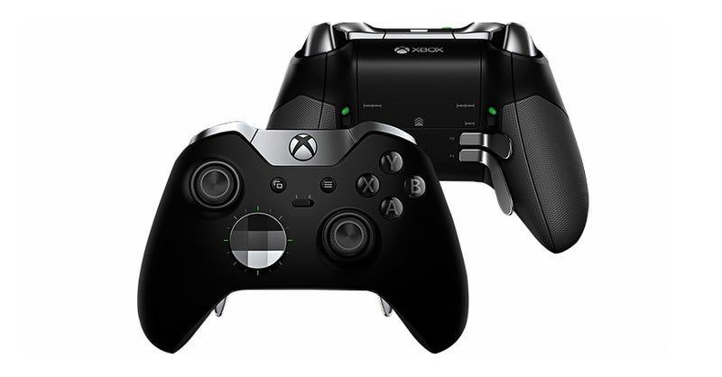 Illustration for article titled Microsoft trabaja en dos nuevas versiones de la Xbox One, una más barata, y otra más potente