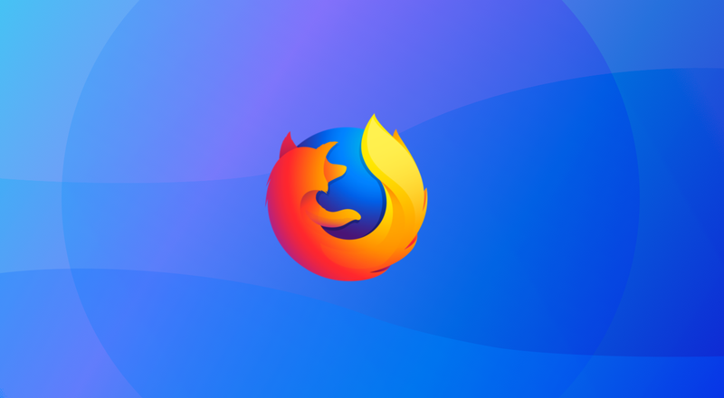 Why You Should Check Out The New Firefox Quantum Browser