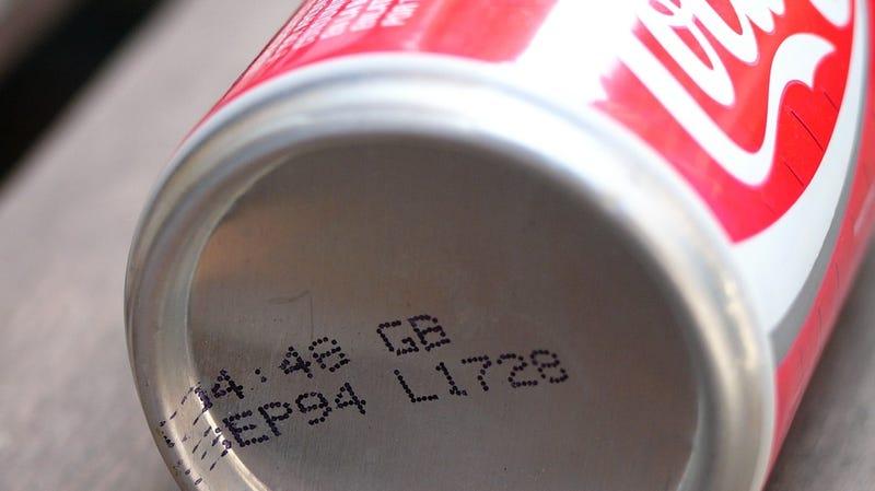 Illustration for article titled A Coca-Cola feltalálta az időutazást