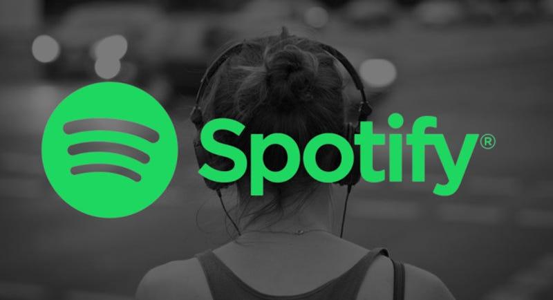 Illustration for article titled ¿Adivinas cuál es tu canción más escuchada de 2017? Ya está aquí el resumen del año de Spotify