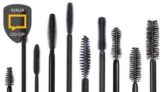 Illustration for article titled What's the Best Mascara?