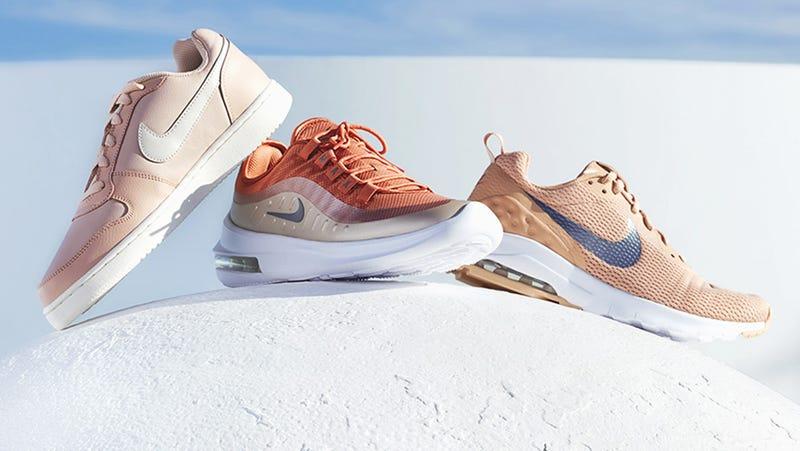 Nike Sale | Nordstrom Rack