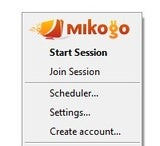 Illustration for article titled Mikogo Is a Two-Way Desktop Sharing Tool