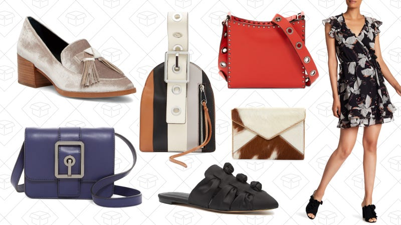 49bf0041285 Stock Up On All Things Rebecca Minkoff at Nordstrom Rack